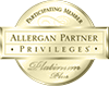 Allergan Partner